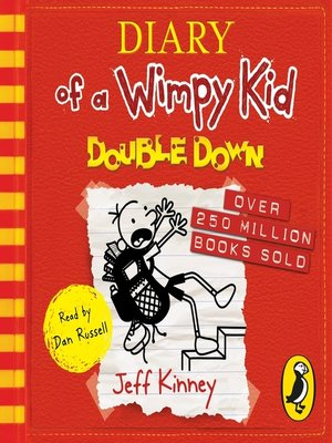 diary of a wimpy kid cabin fever pdf ebook