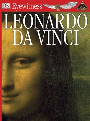 da vinci code pdf full book