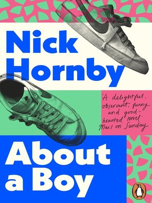 is nick a good narrator the The story of the great gatsby by f scott fitzgerald is about a man, named nick carraway, who moved to long island's north shore to work as a government corporate-bond trader at wall street he is the neighbor of a very wealthy and popular man, named jay gatsby—who is deeply and hopelessly in.