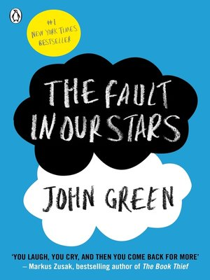 the fault in our stars epub mobilism