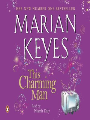 under the duvet marian keyes pdf