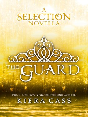 the queen kiera cass epub