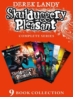 skulduggery pleasant kingdom of the wicked pdf download