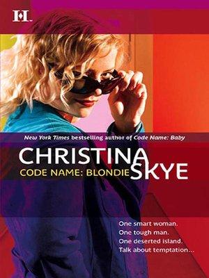 code name johnny walker ebook