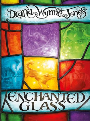 Diana Wynne Jones 183 Overdrive Ebooks Audiobooks And border=
