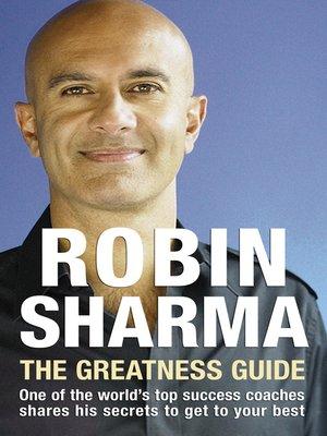 robin sharma mastery manual pdf
