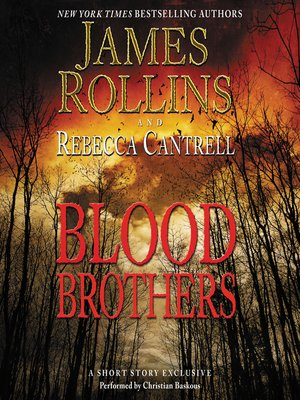 ice hunt james rollins pdf