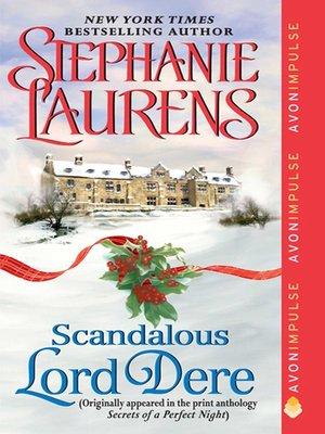 the untamed bride stephanie laurens epub