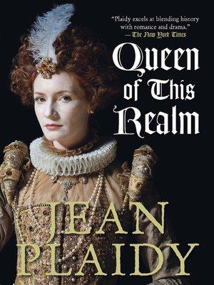 The best Jean Plaidy books