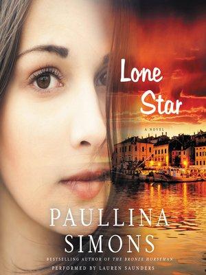 paullina simons - lone star epub