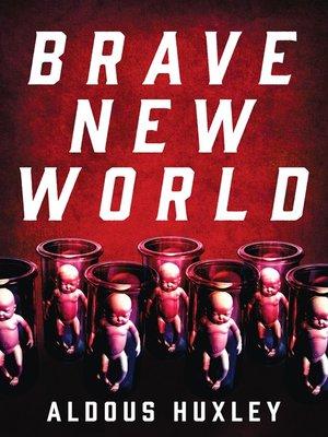 Brave New World Summary