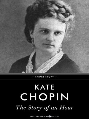 introduction to kate chopin Biography of kate chopin by neal wyatt kate chopin was born kate o'flaherty in st louis, missouri in 1850 to eliza and thomas o'flaherty.
