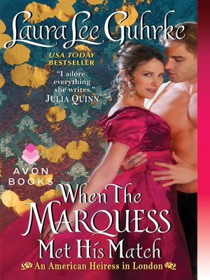 the trouble with dukes epub vk