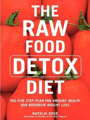 Tempeh Raw Food Diet