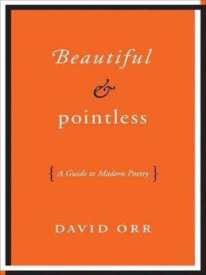 reading like a writer francine prose pdf
