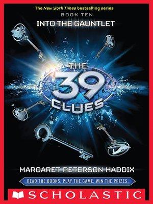 Under their skin haddix book 2