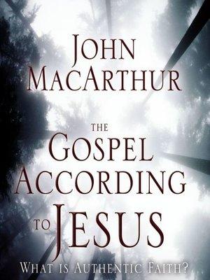 how to study the bible john macarthur pdf