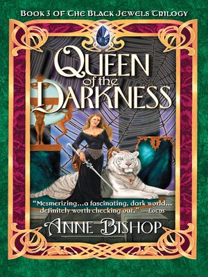 queen of shadows epub vk