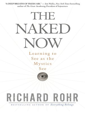 The naked now richard rohr video pic 77