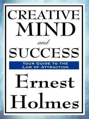 this thing called life ernest holmes pdf