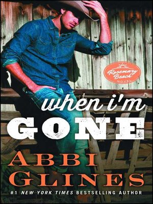 read breathe by abbi glines online epub