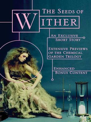 wither the chemical garden epub