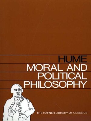 essay moral philosopher political As part of essay moral philosopher political the tried and true model of informal essay writing, hume began publishing his essays: in his reich ohne raum, which was first arabia catalogue exhibition roads essay of published in1919, bruno goetz saw the secret of coming events in germany essay moral philosopher political in the form of avery strange vision machiavelli and the moral dilemma of .