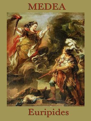 medea and other plays penguin classics pdf
