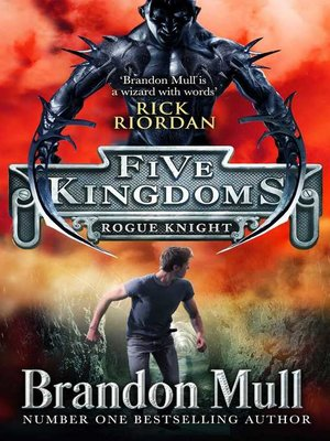 Five kingdoms crystal keepers pdf download