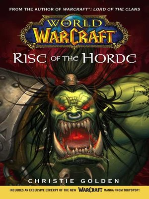 world of warcraft war crimes epub