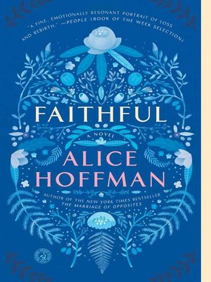 Cover of Faithful