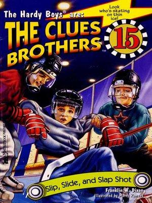 playing with boys book 2 epub