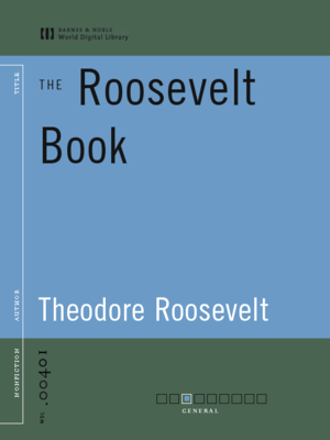an introduction to the history and life of theodore roosevelt 2016 tra brazil strenuous life adventure tour itinerary summary about us history of the tra following in theodore roosevelt's steps: 8:00.
