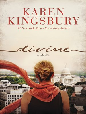 Cover image for Divine.