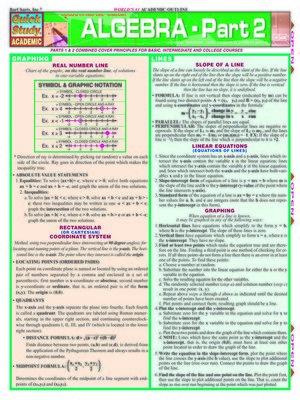 the anatomy of type stephen coles pdf