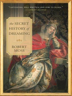 ROBERT PDF MOSS DREAMGATES
