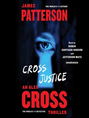 james patterson 14th deadly sin epub