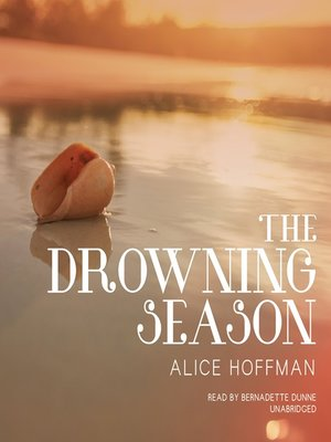 an analysis of the novel second nature by alice hoffman Alice hoffman knows how to write about human nature i hope that eventually i'll be able to read off the books written by alice hoffman i certainly have a long way to go but managed to quickly read second nature.