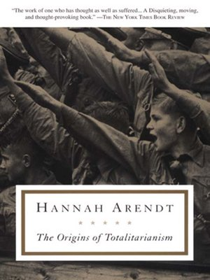 the life of the mind hannah arendt pdf