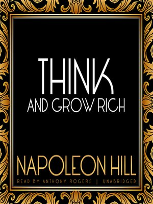 Inc. and grow rich cheri s. hill pdf