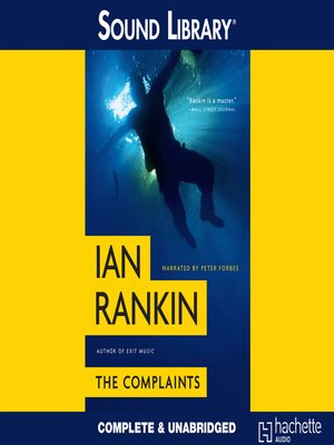 ian rankin even dogs in the wild epub torrent