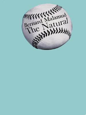 The Natural Critical Essays