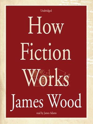 Image result for how fiction works
