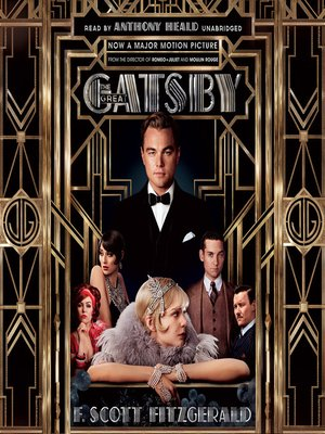 the great gatsbys illusion of himself in f scott fitzgeralds the great gatsby Understanding these famous quotes from the great gatsby by f scott fitzgerald will make reading and discussing the novel a much better experience using these quotes correctly in term papers is an important part of not looking really dumb in front of your teacher.