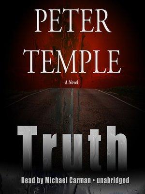 the broken shore peter temple pdf