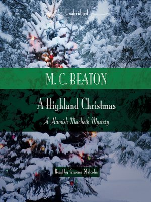 A Hamish Macbeth Mystery: Death of a Liar 30 by M. C. Beaton (2015, Hardcover)