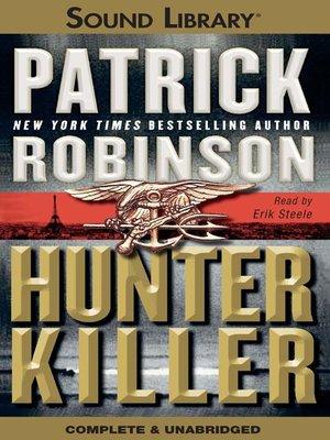 Nimitz Class (Arnold Morgan series, Book 1) Patrick Robinson