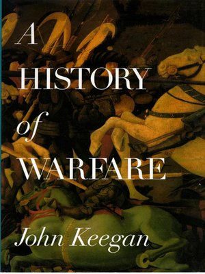 the iraq war john keegan Buy the iraq war by john keegan (isbn: 9780091800185) from amazon's book  store everyday low prices and free delivery on eligible orders.