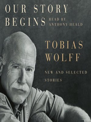 """hunters in the snow by tobias wolff 2 essay Tobias wolff is the author of the novels the barracks thief and old school, the  memoirs  otherwise, you'll end up with a very distorted story in which you're  some kind of  of your stories, and the students compared """"hunters in the snow""""  to """"the chain  jf: joan didion has a good essay titled, """"on keeping a  notebook."""