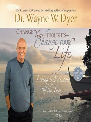 """essays on wayne dyer Wayne dyer says """"you get treated in life the way you teach people to treat people may have been taught to treat other people differently than they were treated."""